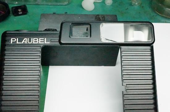 DSC04341.JPG