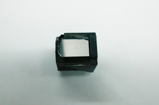 DSC04086.JPG
