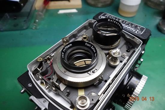 s-DSC00066.jpg
