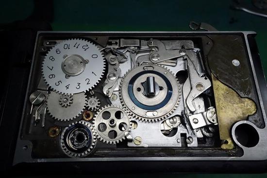 s-DSC00088.jpg
