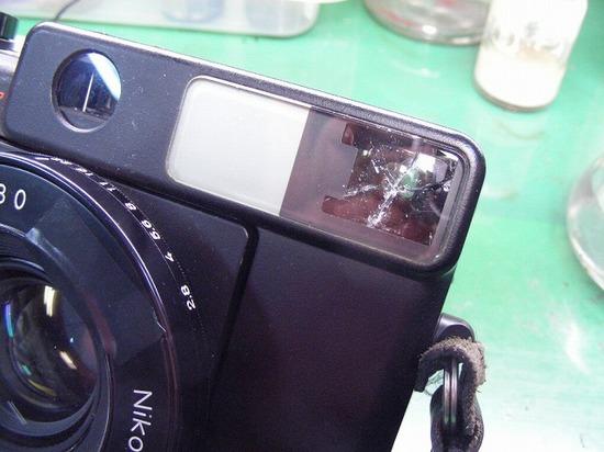 s-DSCN7875.jpg